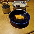 [台中] 響壽司HIBIKI-秋天