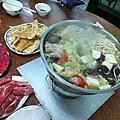 [台中] 吉生沙茶火鍋