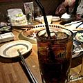 [台中] 乾杯-居酒屋