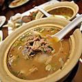 [台北] 泰美-泰式泰國料理-東豐街