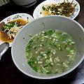[台北] 2014-阿婆麵-二月