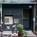 [台北] 2014-頑固壽司小鮪魚