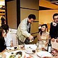 20070317文景子珺婚宴