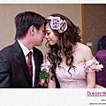 [婚禮] 嘉鴻‧鈺婷