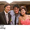 [婚禮] 崇恒‧蕎鳳