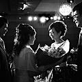婚禮精選照片