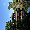 2011京都Day3