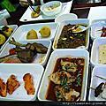 Lotz Food樂鍶--亞洲多國料理