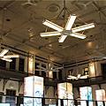 小樽金融博物館