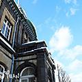 日本郵船小樽支店