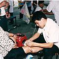 2004/10/17 頭城義診