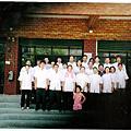 2006/8/5 羅東義診