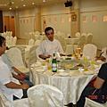 2006/07/30蘭陽區自強活動