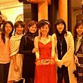 20070116 笨萱超隨性婚宴