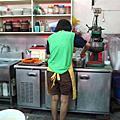 20080613-15 台南高雄行