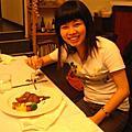 20081008 部門聚餐--罌粟
