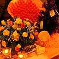 20090115 欣婚禮
