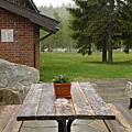 20090603-04 挪威