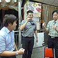 20100204 一月份慶功宴
