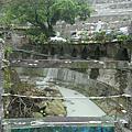 20100218 關仔嶺溫泉