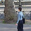 20100410-11 巴黎 by Andy, Chris and me
