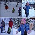 2011 在挪威的耶誕節