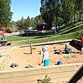 挪威幼兒園