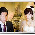 婚禮記錄-中強&楓宜