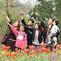 20110320 桃源仙谷