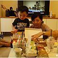 2011 豬頭家下午茶