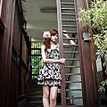 12-07/08 新竹清大 by 大天使外拍團