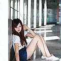 12-07/15 板橋車站空中花園 by Ray 外拍團