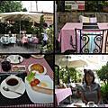 泰國住宿-- Palio Inn