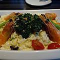 洋城義式料理餐廳