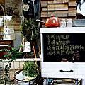 小小兔子廚房
