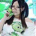 臺南旅遊網改版 上線