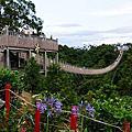 2014.05.11 不孝背包團-8 南投天空之橋