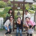 埔里+清境+日月潭(20110923)