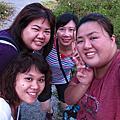 南方澳吃海鮮+放空之旅(20120714)