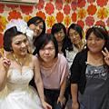 慧怡結婚宴(20120505)