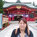日本東北D8盛岡+仙台(20170821)