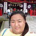 日本東北福島(20060908)