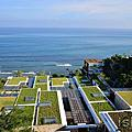 【Bali Uluwatu】Anantara Bali Uluwatu Resort & Spa