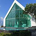 【Bali Jimbaran】AYANA Resort and Spa Bali