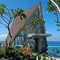 【Bali Nusa Dua】Samabe Bali Resort & Villas