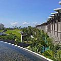 【Bali Nusa Dua】Sofitel Bali Nusa Dua Beach Resort