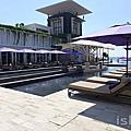 【Bali Nusa Dua】The Chedi Sakala Bali