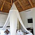 【Bali Ubud】Jiwaklusa Luxury Villa
