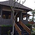【Bali Ubud】Manyi Village-Ubud
