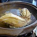 【長灘島】高麗KORYO韓式料理